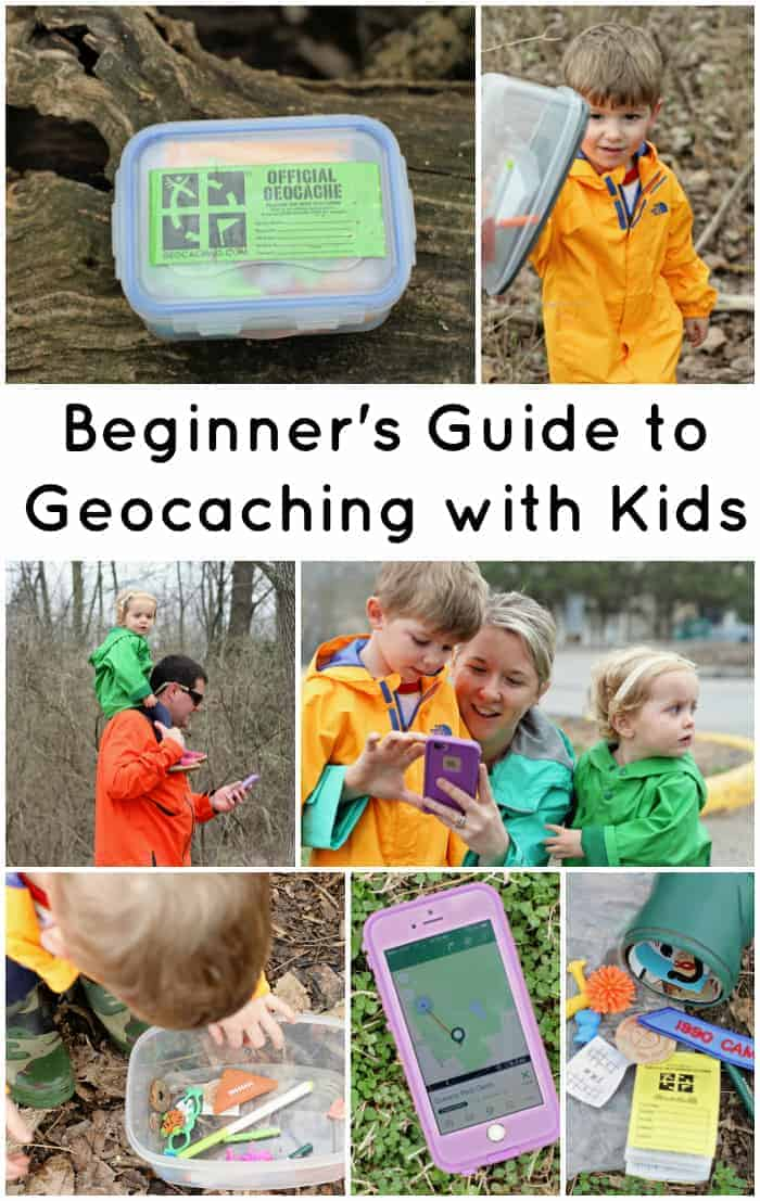 Geocache Photo can blue,red,black,green,yellow,white,brown,gold,transparent