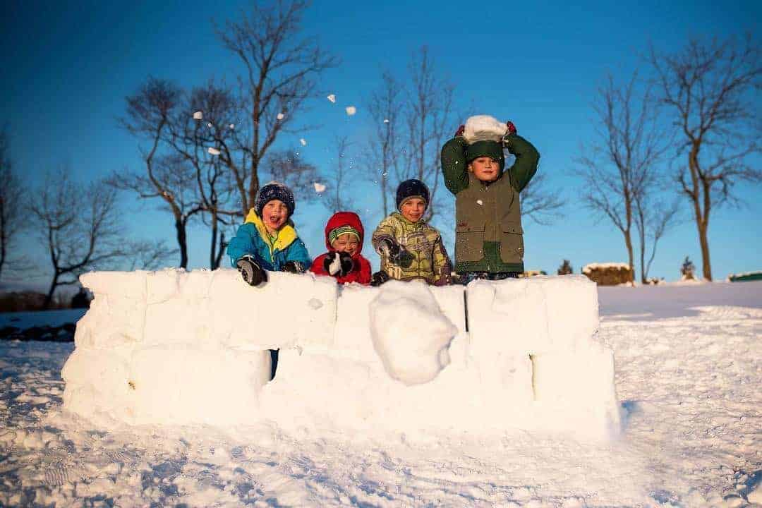 Image result for Play tic-tac-snow Fun Winter Activities